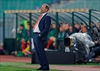 Danny Blind fired as coach of Dutch football team-Image1