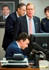 Text: Lawyer seeks plea deal, doubts Manziel can stay clean-Image1