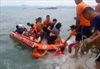 Ferry capsizes in Philippines; 36 dead, 26 missing-Image1