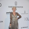 Dame Helen Mirren is 'fed up' with her own ambition-Image1