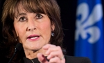Private refugee sponsor says process costly-Image1