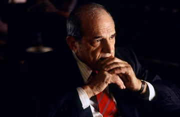 Steven Hill, who played 'Law & Order' DA Schiff, dies at 94-Image1