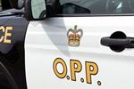 2 York Region motorcyclists charged with serious stunt-riding offences