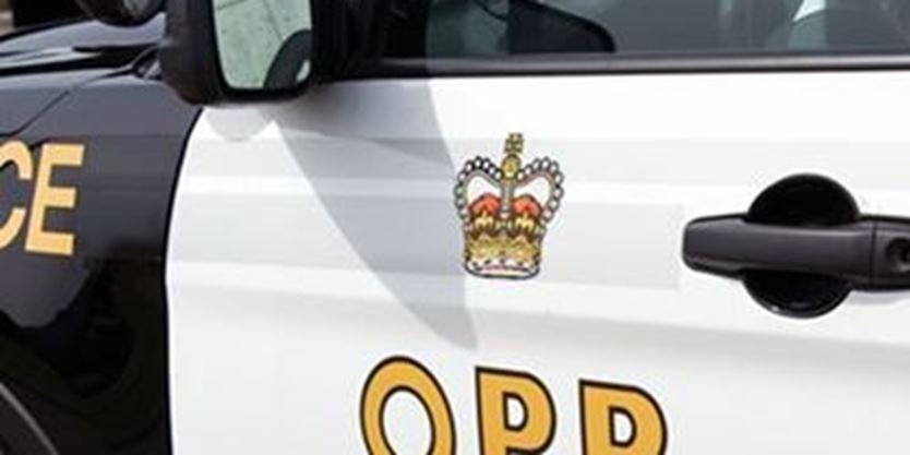 Stouffville man, 20, drowns during night swim in Cavendish Lake