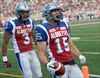 Cato leads Als over Stamps 29-11 in CFL debut-Image1