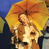 Port Hope students perform in Monty Python's 'Spamalot'