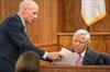 Kraft: Hernandez told me he's innocent-Image1