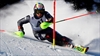 Britain's Dave Ryding leads World Cup slalom after 1st run-Image1