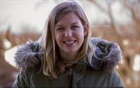 Samantha Beattie