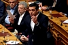 Greece's Tsipras says the era of austerity is over-Image5