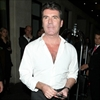 Simon Cowell bemoans 'unworthy' reality show winners-Image1