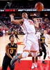 USC holds off Arizona State 82-79 to snap 2-game home skid-Image3