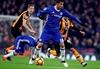 Costa makes scoring return as leader Chelsea beats Hull 2-0-Image1