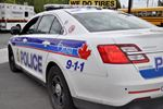 Police investigate 'brazen' home invasion
