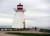 Heritage lighthouse process slowed: critic-Image1