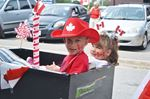 Where to celebrate Canada Day in Simcoe County