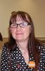 Wellington Halton Hills federal NDP candidate Anne Gajerski-Cauley