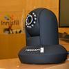 Innisfil streams meetings online
