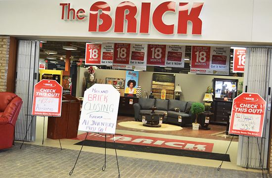 BrickSeek is a 3rd party application. Retail stores will not honor inventory or price discrepancies between their store and BrickSeek. Do not use BrickSeek as a point of reference when talking to retailers.