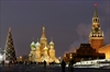Poll: 81 per cent back Putin even as ruble falls-Image1