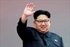Lost cause? North Korea nuke threat awaits next president-Image1