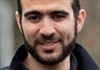 Khadr wants bail eased so he can visit family-Image1