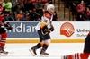 DeBrincat remains an OHL superstar-Image1