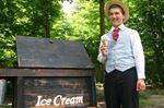Westfield scooping up fun in Rockton Aug. 2-3