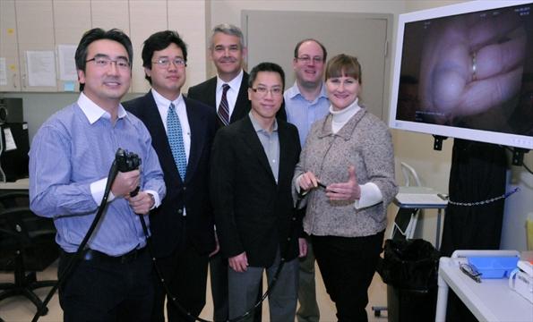 Dr Nguyen Family Practice Kitchener