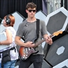 Shawn Mendes: I'm straight!-Image1