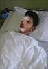 Suicide bombers kill 5 in eastern Lebanon, near Syria border-Image5