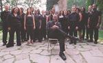 Nathaniel Dett Choral