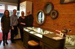 Milton jewelry store makes big move to corner