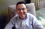 Michael Frederick Gibbon