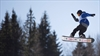 Quebec wins two golds in slopestyle snowboard-Image1