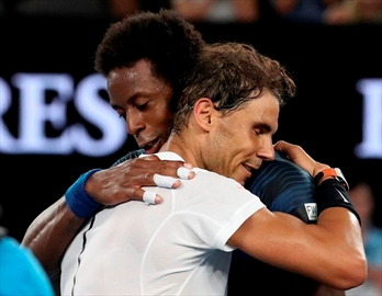 France captain snubs Monfils for Davis Cup match in Japan-Image1