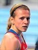 Whistleblower Stepanova awaits ruling to race again at Euros-Image1