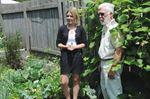 Your Life:Garden Veggie Tips