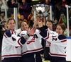 US women's hockey agreement could have far-reaching impact-Image1