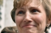 Litvinenko widow accuses Putin of ordering husband killing-Image1