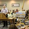 Meaford council approves controversial downtown development