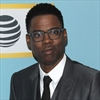 Chris Rock's divorce finalised-Image1