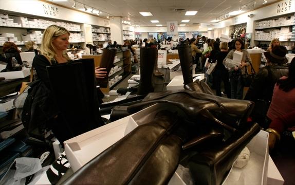 Easy Spirit Shoe Stores In Toronto