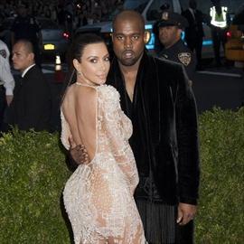 kim kardashian west official websitekim kardashian west instagram, kim kardashian west vk, kim kardashian west selfish, kim kardashian west net worth, kim kardashian west app, kim kardashian west tumblr, kim kardashian west style 2017, kim kardashian west perfume, kim kardashian west store, kim kardashian west twitter, kim kardashian west official website