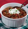 Chili cookoff spices up Stouffville