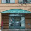 Neilson Hall Apartments