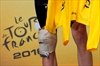Froome keeps lead intact, set to secure 3rd Tour title-Image2