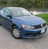 VW Jetta powers up for 2016