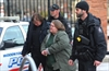 Six new charges against ex-Ontario nurse-Image1