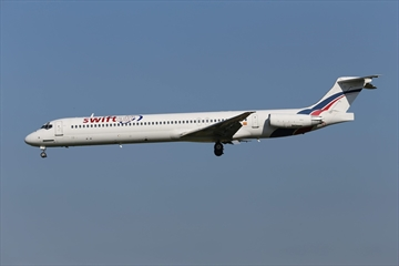 Air Algerie crash; 116 on board, 5 Canadians-Image1